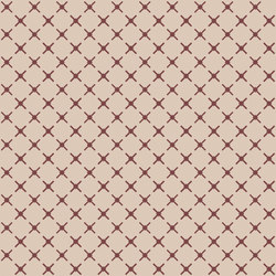 Squares Sand | OP120240SQS | Ceramic tiles | Ornamenta