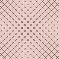 Squares Blush | OP120240SQB | Ceramic tiles | Ornamenta