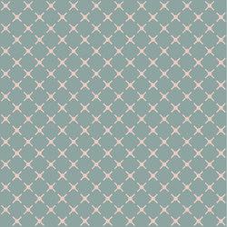 Squares Aquifer | OP120240SQA | Piastrelle ceramica | Ornamenta