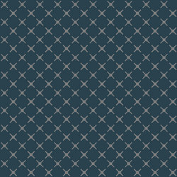 Squares Teal | OP120240SQT | Ceramic tiles | Ornamenta