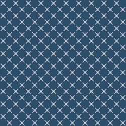 Squares Inked | OP120240SQI | Piastrelle ceramica | Ornamenta