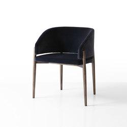 Frank | Chairs | PORRO