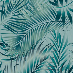 Domestic Jungle Aquifer | OP120240DJA | Ceramic tiles | Ornamenta