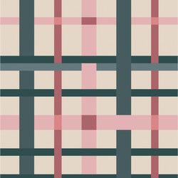 Rugs Warp Sand | OP120240RUWS | Ceramic tiles | Ornamenta