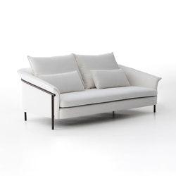 Kite sofa | Sofas | PORRO