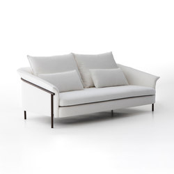 Kite sofa | Canapés | PORRO