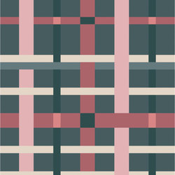 Rugs Warp Forest | OP120240RUWF | Ceramic tiles | Ornamenta