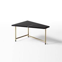 Palladio | Side tables | PORRO