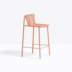 Tribeca 3667 | Bar stools | PEDRALI