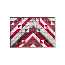 Panels Tejo Colors | Peintures murales / art | Mambo Unlimited Ideas
