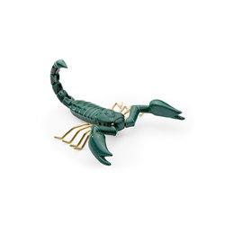 Fauna Scorpion | Objets | Mambo Unlimited Ideas