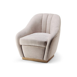 Gia Armchair | Lounge chairs | Mambo Unlimited Ideas