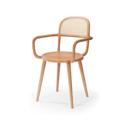 Luc chair | Chairs | Mambo Unlimited Ideas
