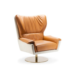 Closer Armchair | Sessel | Mambo Unlimited Ideas