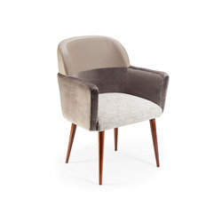 Doble Chair | Sessel | Mambo Unlimited Ideas