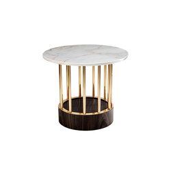 Eileen Coffee Table | Tavolini bassi | Mambo Unlimited Ideas