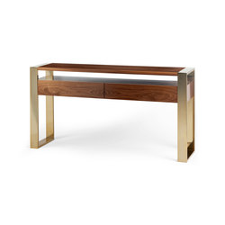 Iron Console | Console tables | Mambo Unlimited Ideas