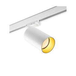 Atom | Lichtsysteme | LEDS C4