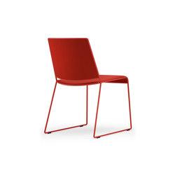 Finn Chair | Chairs | ICF