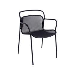 Modern Armchair | Chairs | emuamericas