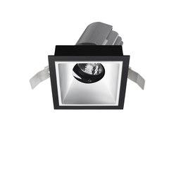 Sia Adjustable   Recessed ceiling lights   LEDS C4