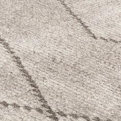 Minimal Maroque pres. Shifting Sands sand & rhino | Formatteppiche | kymo