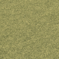 Office [Flat] light green | Tapis / Tapis de designers | kymo