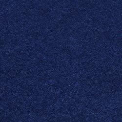 Office [Flat] blue | Formatteppiche | kymo