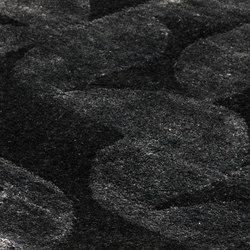 Obsidian onyx | Rugs | kymo