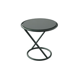 Rondo | Side tables | Verpan
