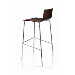 Anouk Barhocker | Barhocker | ALMA Design
