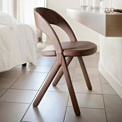 Gesto Chair | Sillas | ALMA Design