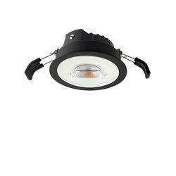 Sia Lens | Lampade soffitto incasso | LEDS-C4