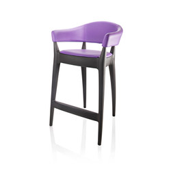 Jo Stool | Bar stools | ALMA Design