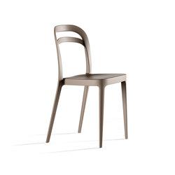 Julie Chair | Sillas | ALMA Design