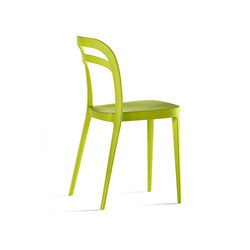Julie Chair | Chairs | ALMA Design