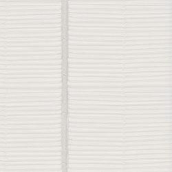 Renn | Wall coverings / wallpapers | Wall&decò