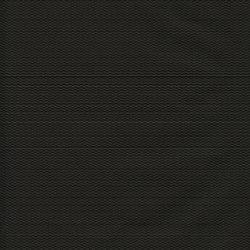 Zip | Wall coverings / wallpapers | Wall&decò