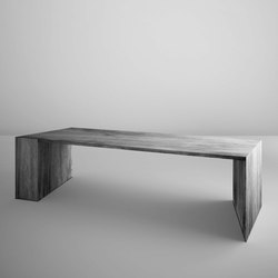 HT314 | Dining tables | HENRYTIMI