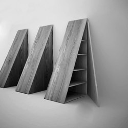 HT508   Cabinets   HENRYTIMI