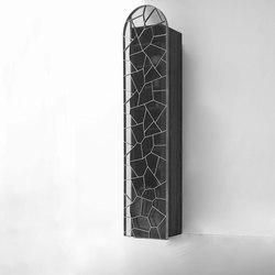 HT512 vetrata   Cabinets   HENRYTIMI