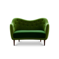 46 Sofa | Divani | House of Finn Juhl - Onecollection