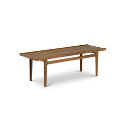 500 Table | Couchtische | House of Finn Juhl - Onecollection