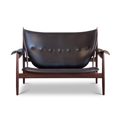Chieftain Sofa | Sofas | House of Finn Juhl - Onecollection