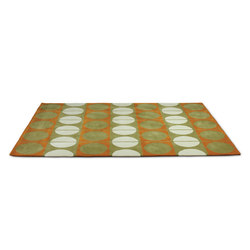 Circle Rug | Tapis / Tapis de designers | House of Finn Juhl - Onecollection