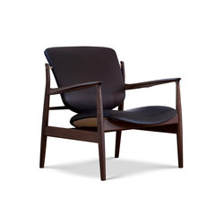 France Chair | Armchairs | House of Finn Juhl - Onecollection