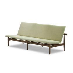 Japan Sofa   Sofas   House of Finn Juhl - Onecollection