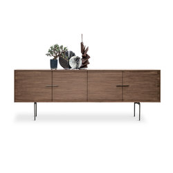 Galatea | Sideboards / Kommoden | Alivar