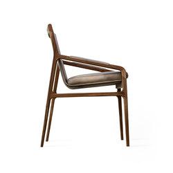 Ester | Stühle | Alivar