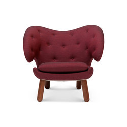 Pelican Chair | Poltrone | House of Finn Juhl - Onecollection